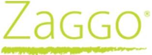 ZaggoCare